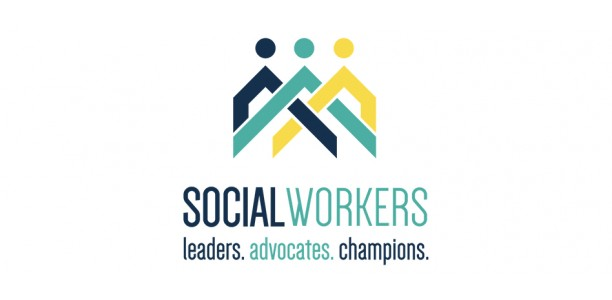 Park Ridge Thanks Social Workers